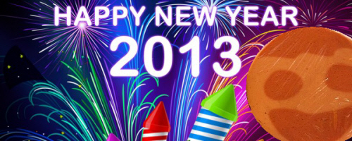 New-Year-2013-bUNG