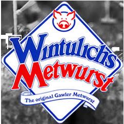 wintulich-metwurst-logo